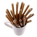 Трубочки для напоїв (15)