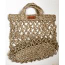 Eco bags (48)