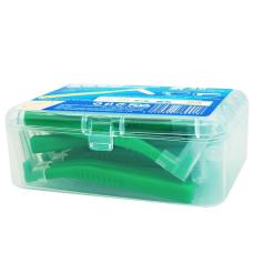 ASUS L-подібні міжзубні йоршики 0,8 мм, 20 шт