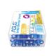 ASUS міжзубні йоршики 0,7 мм, 20 шт