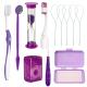 Azdent Orthodontic Kit ортодонтичний набір, фіолетовий
