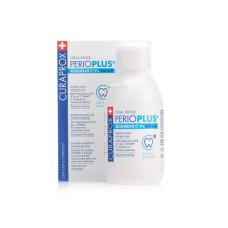 Curaprox Perio Plus Regenerate Ополіскувач що містить 0.09% хлоргексидину, 200 мл