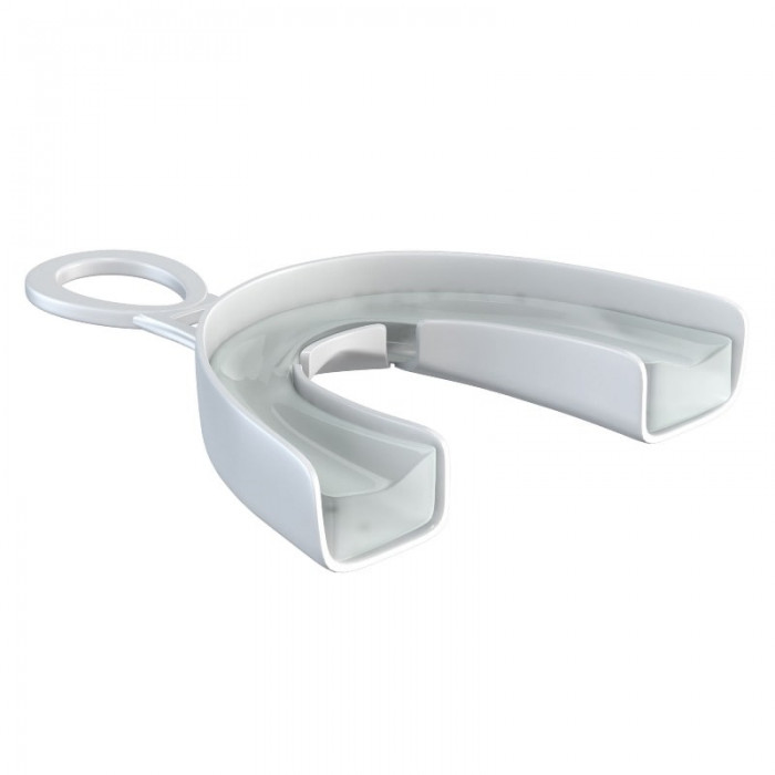 DenTek Зубна капа від нічного скреготу зубами (бруксизму) 1 шт