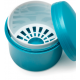Dontodent Ванна для чищення і зберігання зубних протезів