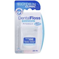 Elgydium Clinic Expanding Зубная нить расширяющаяся 25м