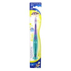 Elgydium Kids Дитяча зубна щітка, від 2 до 6 років