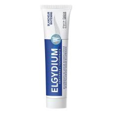 Elgydium Whitening відбілююча зубна паста 75 мл