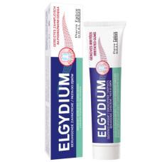 Elgydium Irritated Gums Зубна паста для подразнених ясен 75 мл