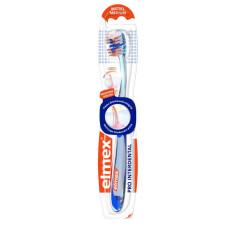 Elmex PRO INTERDENTAL Зубна щітка для міжзубного простору
