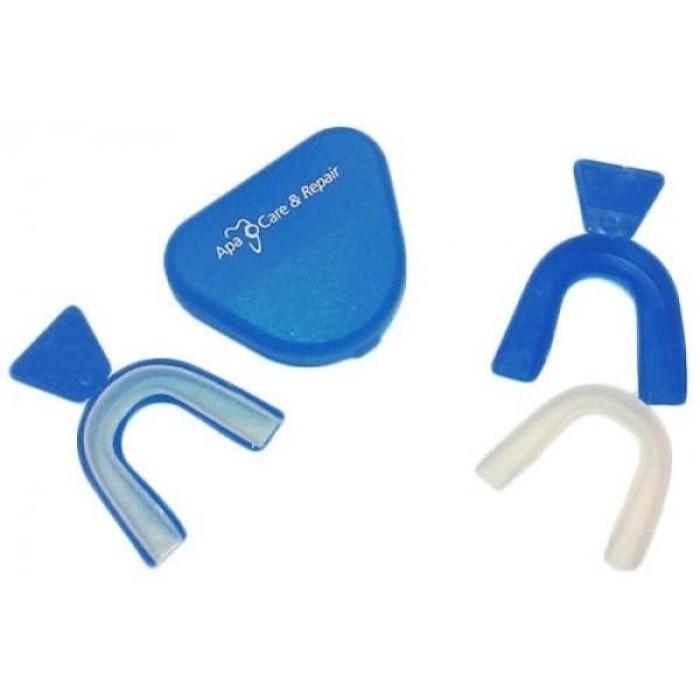 ApaCare Rapair Зубні капи для інтенсивного догляду за зубами, 2 шт