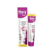 MaraExpert Plaque Checker Зубна паста з індикатором нальоту