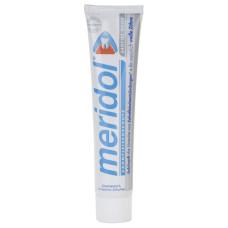 Meridol Sanftes Weiss Відбілююча зубна паста, 75 мл
