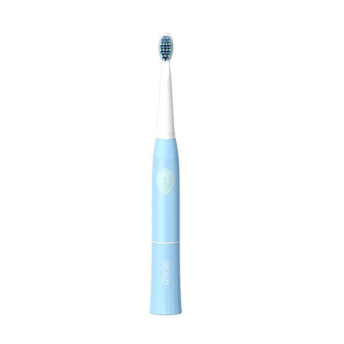 SEAGO SG-503 ультразвукова зубна щітка, голуба