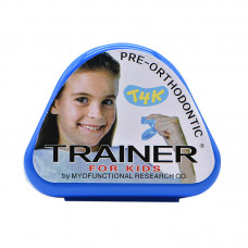 T4K Преортодонтичний трейнер для дітей 6-12 років