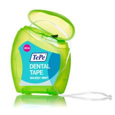 TePe Dental Tape Зубная лента 40 м