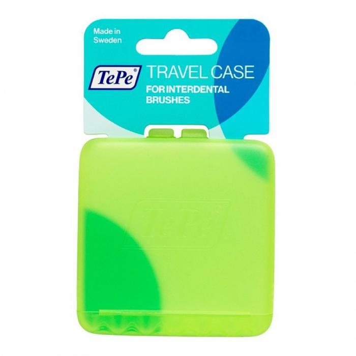 TePe Футляр для подорожей для міжзубних щіток