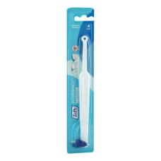 TePe Interspace Medium Монопучкова зубна щітка зі змінними насадками