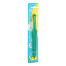 TePe Interspace Soft монопучкова зубна щітка зі змінними насадками