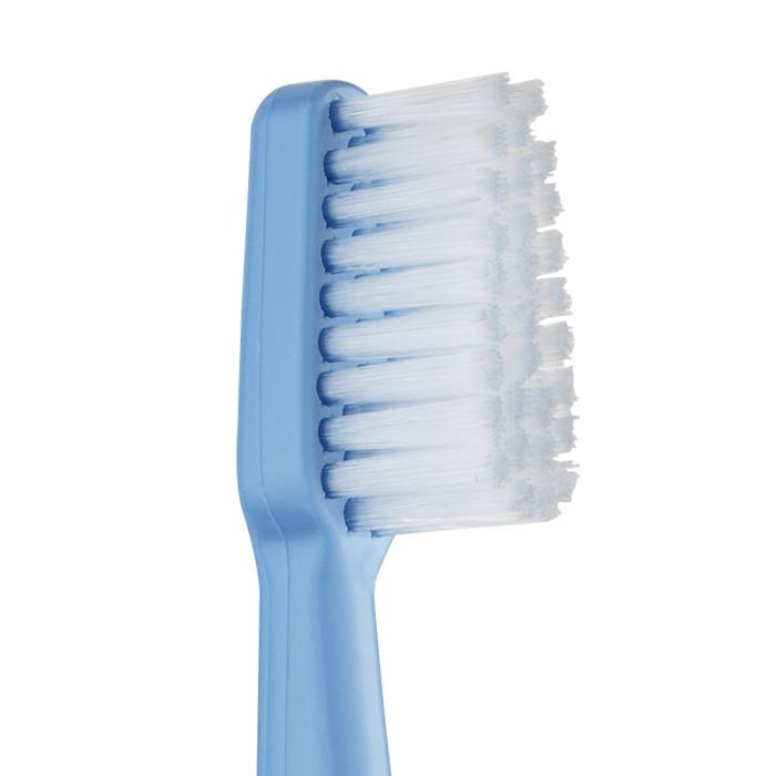 TePe Select Compact Medium зубна щітка