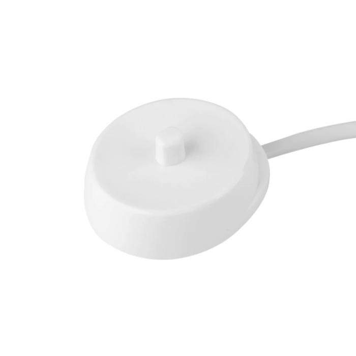 Зарядний пристрій для зубних щіток Oral-B